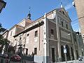 Convento de Don Juan de Alarcón (Madrid) 01.jpg