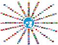 Convergencia de naciones.png