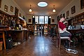 Conway Hall, Red Lion Square, London 20.jpg
