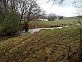 Cooks Creek.jpg