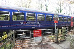 Coombe Crossing - FGW 153380.jpg