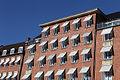 Copenhagen (5142304197).jpg