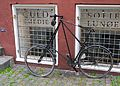 Copenhagen - unusual bicycle.jpg