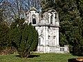 Copped Hall garden summer house, Epping, Essex, England 02.jpg