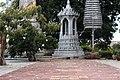 Copy of Preah Vihea Temple 39.jpg