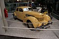 Cord 812 1937 RSideFront SATM 05June2013 (14414025040).jpg
