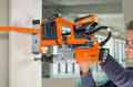 Cordless magnetic drill.png