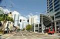 Core-Columbia, San Diego, CA, USA - panoramio (10).jpg