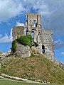 Corfe Castle - geograph.org.uk - 1059803.jpg