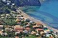 Corfu Agios Gordis R03.jpg