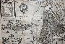 Αποτέλεσμα εικόνας για third othoman venetian wat