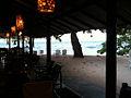 Cormier Plage beach resort near Cap-Haitien, Haiti.jpg