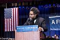Cornel West by DW Nance 6.jpg