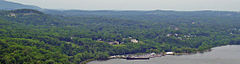 Cornwall-on-Hudson from Breakneck Ridge.jpg