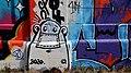 Corona-Graffiti am Donaukanal, Wien - Bild 4.jpg
