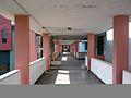 Corridors of NBMC.jpg