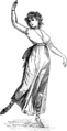 Corset1905 107Fig85.png