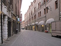 Cortevecchia (via) Ferrara.jpg