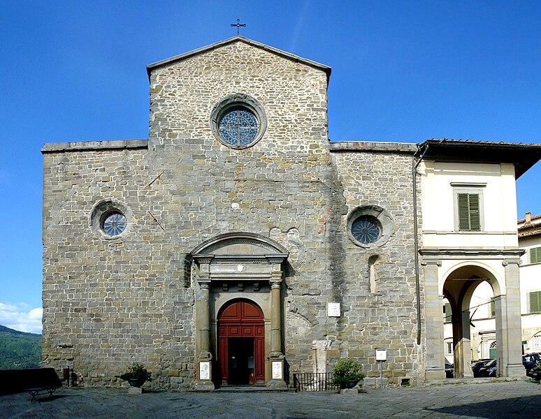File:Cortona-catedral.jpg