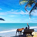 Corumbau Bahia 1.jpg