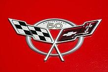 220px-Corvette_logo_2003.jpg