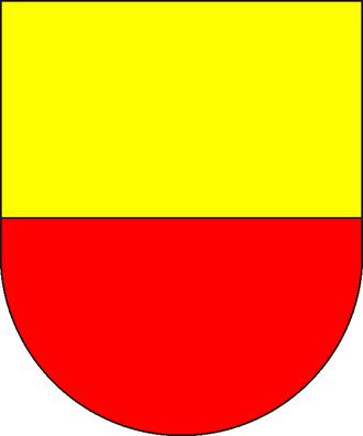 Lower Rhenish–Westphalian Circle - Image: Corvey abt