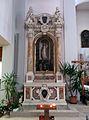 Costabissara Motta San Cristoforo altare sinistro.jpg