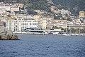 Costiera amalfitana -mix- 2019 by-RaBoe 720.jpg