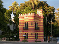 CostureroDeLaReina01 Sevilla.jpg