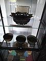 Cotabato City Hall Museum Exhibit 7.jpg