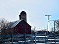 Cottage Grove Farm - panoramio.jpg