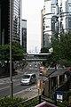 Cotton Tree Drive, Hong Kong - panoramio.jpg