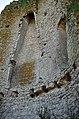 Coulommiers-la-Tour (Loir-et-Cher) (26669119366).jpg