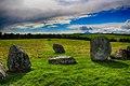 County Down, UK - panoramio - Peter Moore (Moorso) (4).jpg