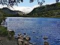 County Wicklow - Glendalough - 20190807111202.jpg