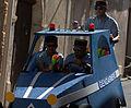 Course de caisses à savon 2015 - Abeilhan 36.jpg