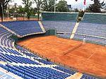 Court Central del Estadio Nacional 9.JPG