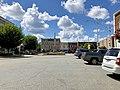 Court Square, Graham, NC (48950688556).jpg