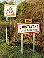 Courtavant-FR-10-panneau d'agglomération-1.jpg