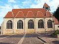 Courtenay-FR-45-église-01.jpg