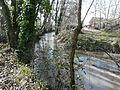 Couzeau Varennes Port de Lanquais amont.JPG