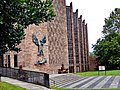 Coventry cathedral - panoramio (1).jpg
