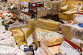 Cowgirl Creamery Point Reyes - Cheese counter.jpg