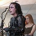 Cradle of Filth Hellfest 2009 07.jpg