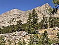 Crater Mountain, Sierra Nevada.jpg