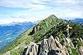 Cresta Val Leggia - Val Cama - panoramio.jpg