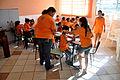 Crianças no centro ADRA.jpg
