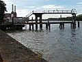 Cringle Wharf - geograph.org.uk - 2241999.jpg