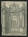 Crispinus van Soissons met Crispinianus.jpg