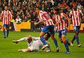 Cristiano Ronaldo desde el suelo (5353782703).jpg